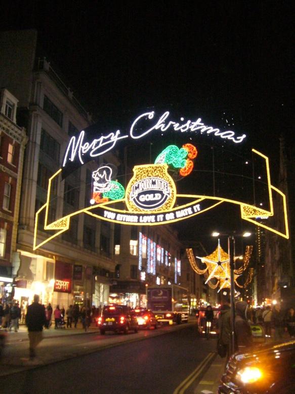 London, 09.12.2012 015