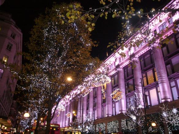 London, 09.12.2012 023